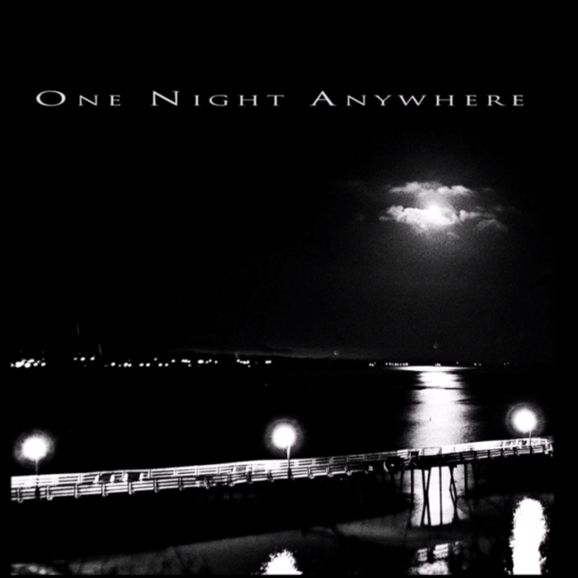 """One Nighy Anywhere"" (2015)"